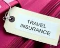 Bảo hiểm du lịch toàn cầu