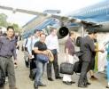 Bảo hiểm khách du lịch quốc tế