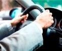 Bảo hiểm lái phụ xe và người ngồi trên xe
