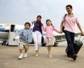 Bảo hiểm người Việt Nam đi du lịch nước ngoài