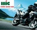 Bảo Hiểm trách nhiệm dân sự của chủ xe máy