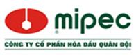 Mipec